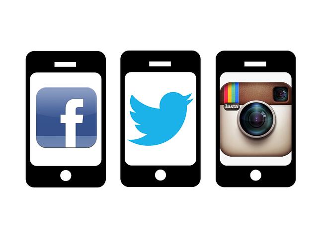 florida social media marketing